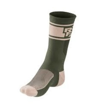 RACE FACE Stage Sock 7 HUNTER S/M