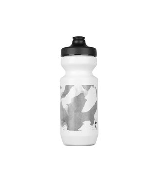 SPECIALIZED PURIST 22 OZ WGB EA - Blanc