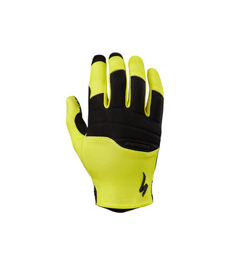 SPECIALIZED ENDURO GLOVE LF - Limon  M