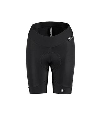 ASSOS UMA GT Half Shorts s7 Blackseries XS