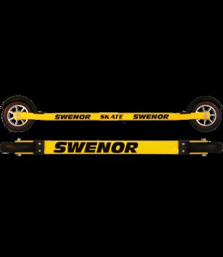 swenor ROLLER SKATE TU