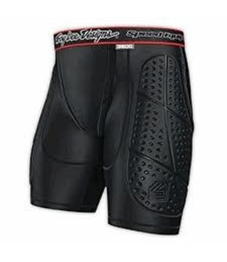 TROY LEE DESIGN SHORT LPS3600 L