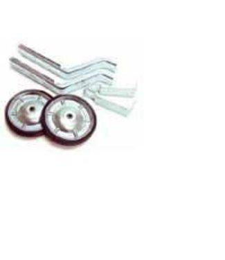 CYCLES BABAC STABILISATEUR 12-20 avec roues en acier