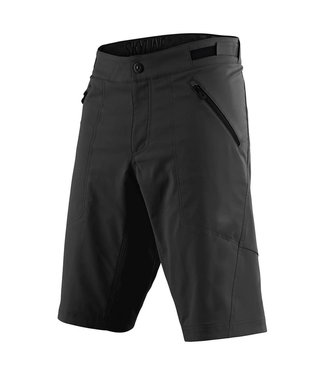 TROY LEE DESIGN SKYLINE SHORT BLACK JUNIOR