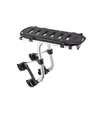 THULE Tour Rack Black
