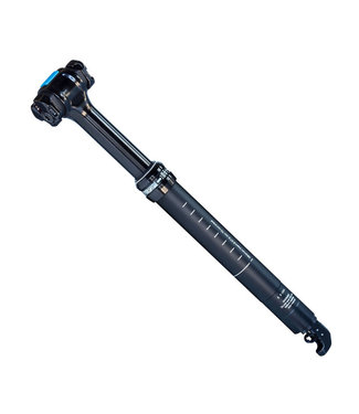 Pro DISCOVER dropper post 70mm trvl 27.2 / 350MM/ internal / 0 offset