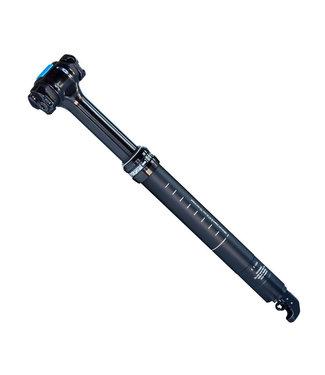 PRO - SHIMANO DISCOVER dropper post 70mm trvl 27.2 / 350MM/ internal / 0 offset