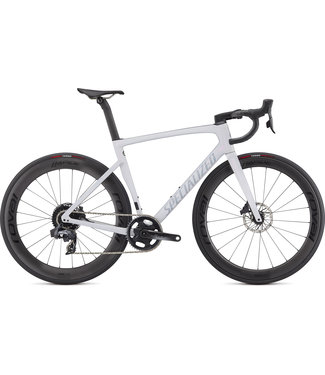 SPECIALIZED Tarmac SL7 Pro - SRAM Force eTap AXS 1x 54