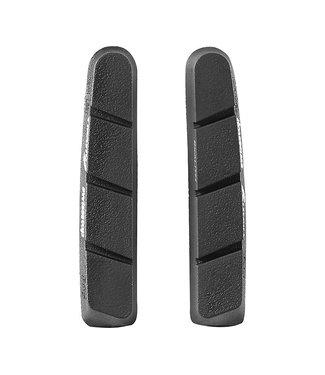 MAVIC Pair Exalith Brake Pads HG/SRAM N/A