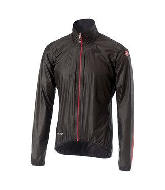 CASTELLI Idro 2 Jacket -black -2XL