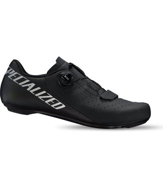 SPECIALIZED Torch Road 1.0 Black 46