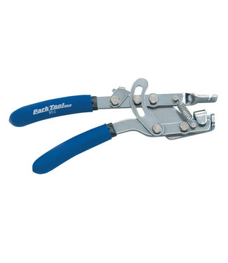 PARK TOOL BT-2 Cable Puller