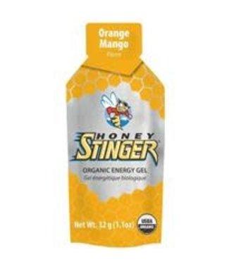 HONEY STINGER Gel Mango/Orange 32G