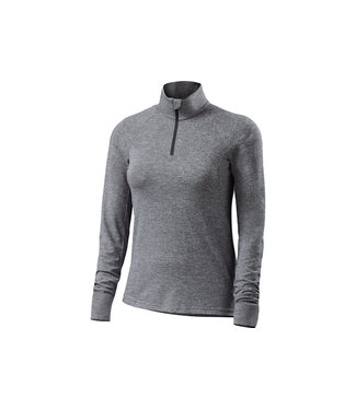 SPECIALIZED SHASTA LONG SLEEVE TOP WMN