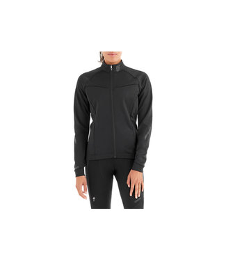 SPECIALIZED Women's Therminal™ Long Sleeve Jersey