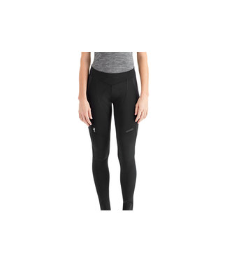 SPECIALIZED THERMINAL CYCLING TIGHT WMN