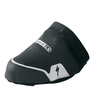 SPECIALIZED ELEMENT WNDSTP TOE COVER