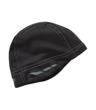 SPECIALIZED THERMINAL HEAD WARMER
