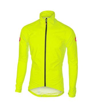CASTELLI Emergency W Jacket