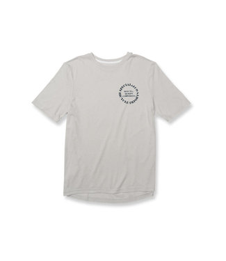 SPECIALIZED Original Standard T-Shirt