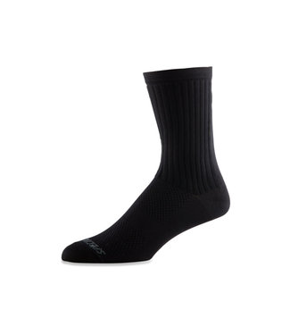 SPECIALIZED HYDROGEN AERO TALL SOCK
