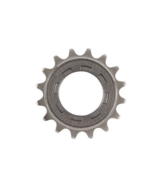 BRINK ACS MAINDRIVE FREEWHEEL 1/8 17T
