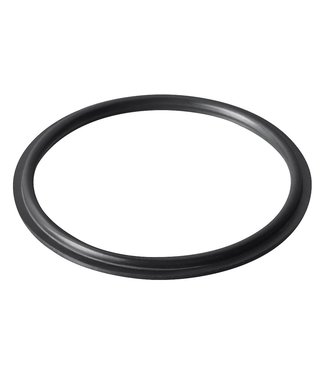 SHIMANO FC-7800 RUBBER RING
