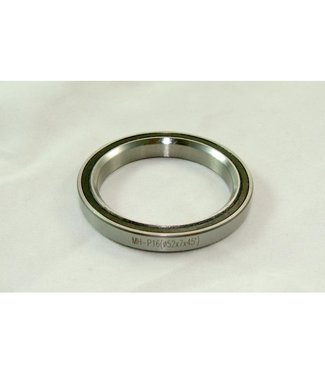 SPECIALIZED headset lower bearing