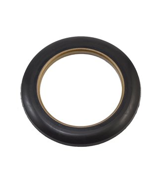 CANNONDALE BEARING SEAL UPPER