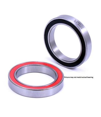 Enduro Enduro 7900 MAX Angular Contact Bearing /each (10x22x6mm)
