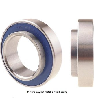 ENDURO Enduro 6903-E MAX Steel Bearing /each (17x30x7/10mm)