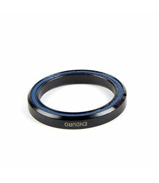 Enduro BEARING ENDURO 1 1/8 ACB BEAR