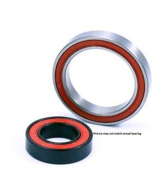 ENDURO Enduro 6902 Black Oxide MAX Bearing /each (15x28x7mm)