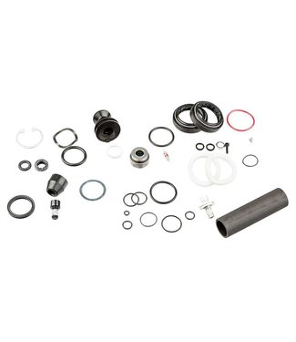 ROCKSHOX 11.4018.027.003, Trousse d'entretien complete, Pike Solo Air upgraded