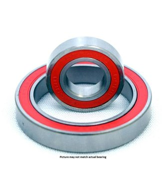 Enduro Enduro MR 18307 Ceramic Hybrid (CH) Bearing /each (18x30x7mm)