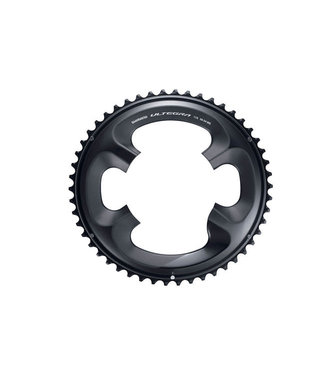 Shimano CHAINRING FC-8000  50T-MS FOR 50-34T