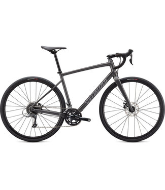 SPECIALIZED DIVERGE E5 SMK/CLGRY/CHRM 52