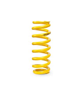 OHLINS 7.75IN STUMPY SPRING 96 N/MM 548 LB/IN (18076-14)