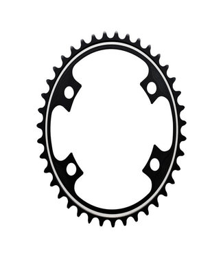 Shimano FC-6800 Chainring 36T-MB for 46-36T/52-36T
