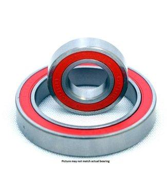 ENDURO Enduro 6802 Ceramic Hybrid (CH) Bearing /each (15x24x5mm)