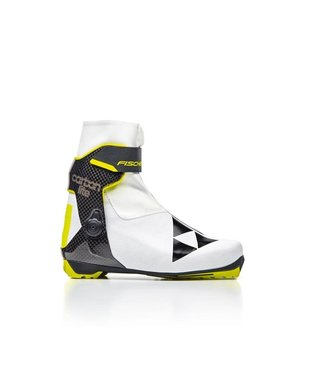 FISHER CARBONLITE SKATE WS 39
