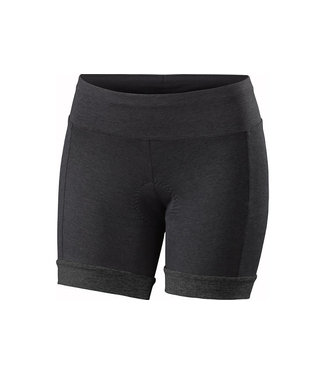 SPECIALIZED SHASTA CYCLING SHORT WMN
