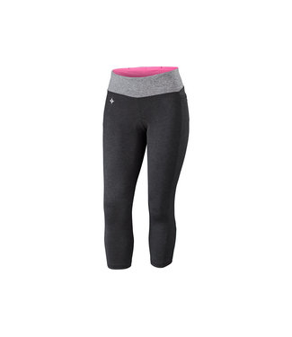 SPECIALIZED SHASTA CYCLING KNICKERS WMN