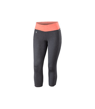 SPECIALIZED SHASTA 3/4 CYCLING TIGHT WMN