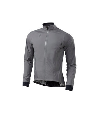 SPECIALIZED Deflect™ H2O Road Jacket