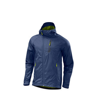 SPECIALIZED DEFLECT H20 EXPERT MOUNTAIN JACKET