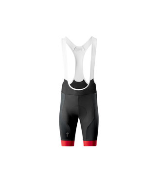 SPECIALIZED RBX BIB SHORT