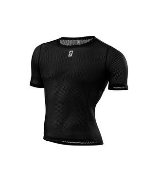 SPECIALIZED TECH LAYER SHORT SLEEVE