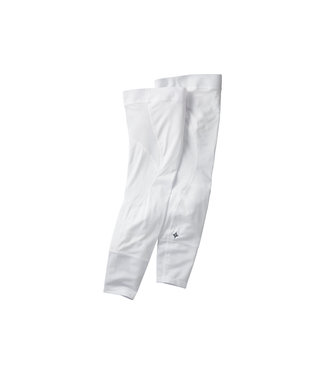 SPECIALIZED DEFLECT UV LEG COVER WMN