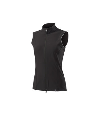 SPECIALIZED Deflect™ Vest Wmn